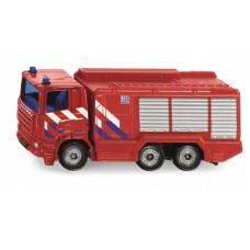1036 Siku Brandweerauto NL
