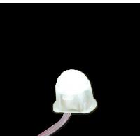 94700-10 Stuks Brawa Verlichting voor huisjes en gebouwen Warm Wit LED