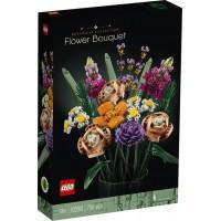 10280 Lego Creator Expert Bloemenboeket