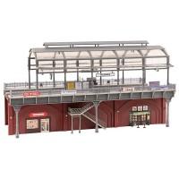 120580 Faller S-bahn Tramstation