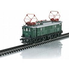 22394 Trix Elektrische locomotief serie 44.5 MFX - DCC Sound Insider Club 2021