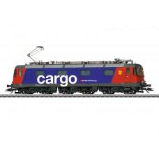 22883 Trix Elektrische locomotief 6/6 Re 620 SBB Cargo DCC MFX+ & Sound