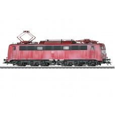 37858 Marklin Elektrische locomotief serie 150 144-4 DB AG MFX+ & Sound MHI