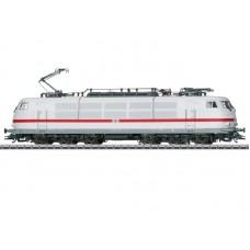 39173 Marklin Elektrische locomotief serie 103 050-1 DB AG MFX+ Sound