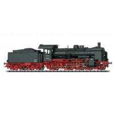 22891 Trix Stoomlocomotief serie 38 2919 P8 MFX+ & Sound