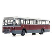 487.061.01 Artitec DAF Stadsbus CSA1 gvb Amsterdam