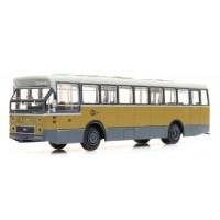487.065.01 Artitec DAF Stadsbus CSA1 Enhabo