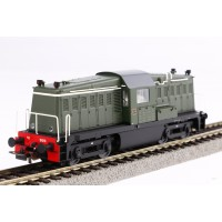52460 Piko Diesellok Rh 2000 - 2015 NS III