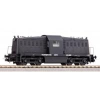 52464 Piko Diesellok BR 65-DE-19-A USATC II
