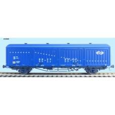 "20809 Exact-Train NS Hbis Nr. 01 EUROP 84 NS 225 3 135-2 HCR ""Torino"""