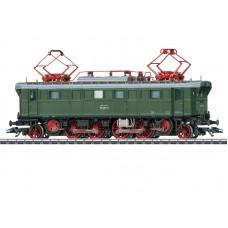 37489 Marklin Elektrische locomotief serie 175 Museumlocomotief 4 van 5 MFX+ & Sound