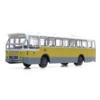 487.065.02 Artitec DAF Stadsbus CSA1 Enhabo 215