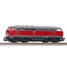 52402 Piko Diesellok BR 216 010-9 DCC Sound