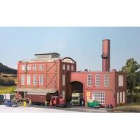 61144 Piko Malzfabrik