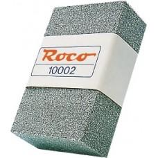 10915 Roco Railreinigings rubber