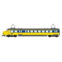 20.406.02 Artitec Hondekop 4 nr. 1788 Intercity schaarpanto