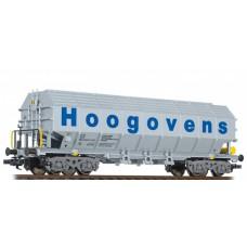 235561 Liliput Speciaal transport Hoogovens type Uacos