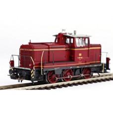 52828 Piko DB Diesellok BR V60 942 DCC Sound