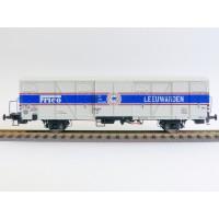 20450 Exact-Train NS GBS Frico Epoche III