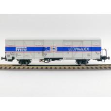 20451 Exact-Train NS GBS Frico Epoche IV