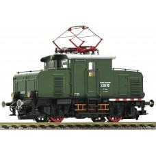 430004 Fleischmann E-lok E69 05 DB
