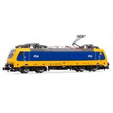2434D Arnold N E-lok NS Traxx E 186 005-2 DCC Digitaal
