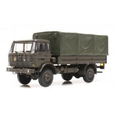 487.051.04 Artitec NL DAF YA 4440, leger