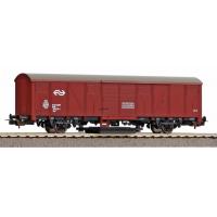 54446 Piko Railreinigingswagen NS