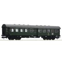 74576 Roco Umbauwagen 2e klasse DB