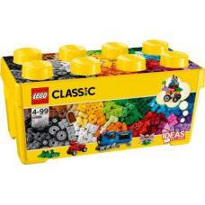10696 Lego Classic Bouwstenen Set