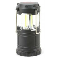 339883 Marklin Retrolamp - Campinglamp LED