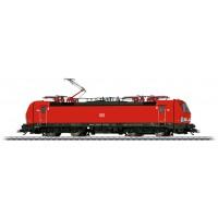 36181 Marklin E-lok BR 193 Vectron DB AG MFX & Sound