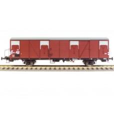 20716 Exact-Train NS Gbs met rembordes met Aluminium Luchtkleppen zonder NS logo