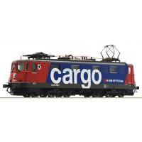 52662 Roco E-Lok Ae 610 500-1 SBB Cargo