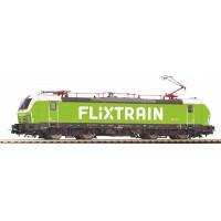 59196 Piko BR 193 Vectron Flixtrain