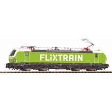 59096 Piko BR 193 Vectron Flixtrain AC Digitaal