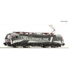 71926 Roco E-lok BR 193 623-6 Rail Force One