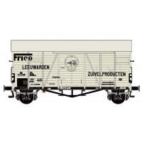 20247 Exact-Train NS Oppeln FRICO 552404P Epoche 3