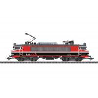 37219 Marklin NL E-Lok 1600-1619 EETC Raillogix MFX & Full Sound