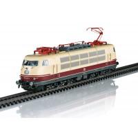 39170 Marklin Elektrische locomotief TEE BR 103.1 MFX+ Sound Insider 2017