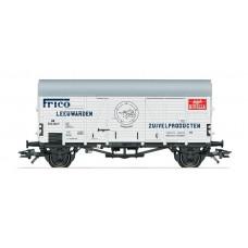 48831 Marklin Gesloten goederenwagen Ghs Oppeln FRICO Leeuwarden