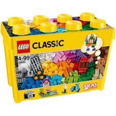 10698 Lego Creatieve grote opbergdoos
