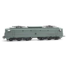24.370.01 Artitec NS 1305 Roco turquoise III DC LokPilot V4.0