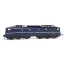 24.371.01 Artitec NS 1304 Blauw III DC LokPilot V4.0