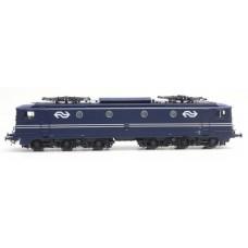 24.372.01 Artitec NS 1308 Blauw III DC LokPilot V4.0