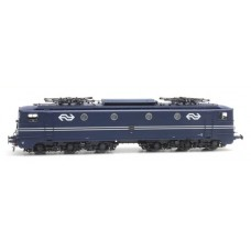 24.373.01 Artitec NS 1310 Blauw IV DC LokPilot V4.0