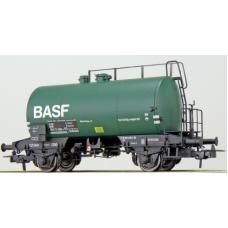 36204 ESU DB Ketelwagen BASF