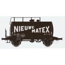 36232 ESU NS Ketelwagen Nieuwe Matex