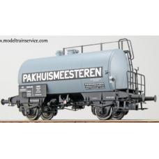 36243 ESU NS Ketelwagen Pakhuismeesteren