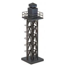 120138 Faller Bezandingstoren